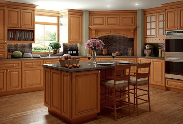 sandstone rope kitchen cabinets