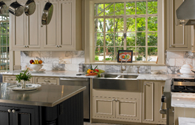 As low as 1449Wholesale Kitchen Cabinets in NJ