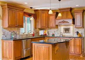 as low as 1 449 wholesale kitchen cabinets in nj