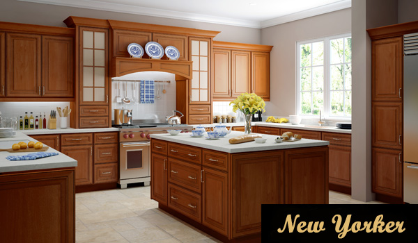 Kitchen Cabinets In Ramsey NJ Kitchen Cabs Direct Delectable Kitchen Remodeling New York Collection