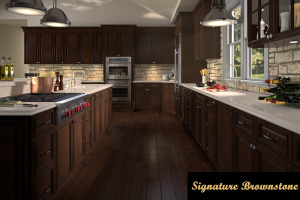 Signature_Brownstone