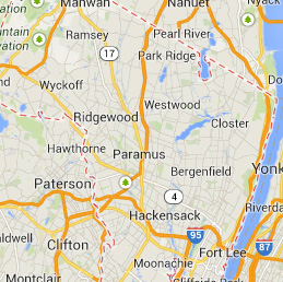 Kitchen Cabinets Bergen County NJ Kitchen Cabs Direct - Map of bergen county nj