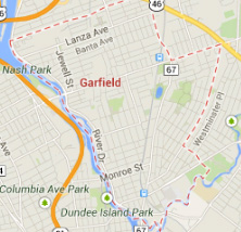garfield-nj