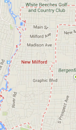 new-milford-nj