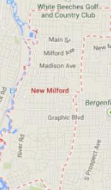 new-milford-nj
