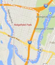 ridgefield-park-nj