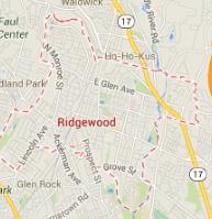 ridgewood-nj