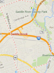 saddle-brook-nj