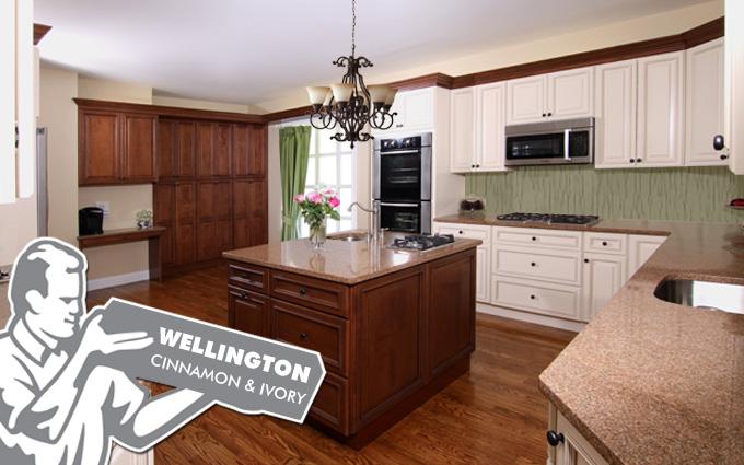 wellington-cinnamon-ivory