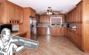 wellington-spice2