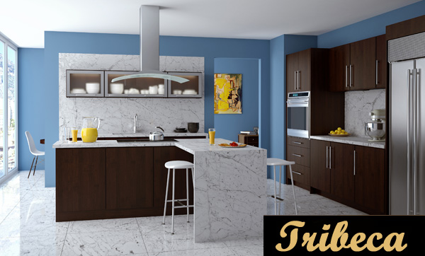Kitchen Cabinets In Glen Ridge Kitchen Cabs Direct 5 Stars On Google
