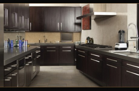 Kitchen cabinets dover nj courts at fairfield