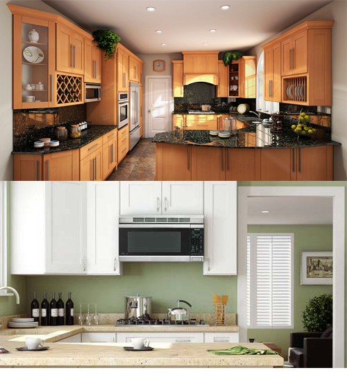Shaker kitchen cabinets sale 28 images kitchen cabinet for Kitchen cabinets 60638