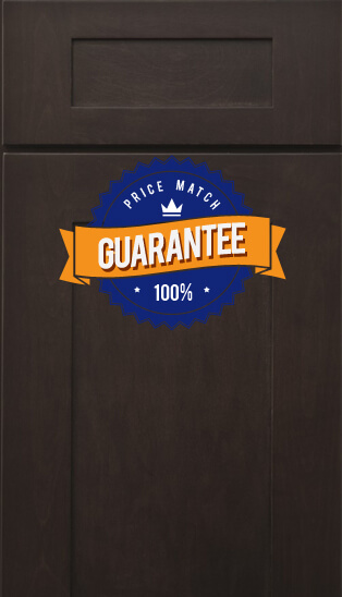 as low as $1,449 - wholesale kitchen cabinets in nj