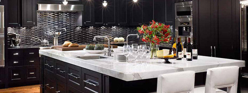 Kitchen Cabinets In Rockland County Kitchen Cabs Direct 5 Star Rated