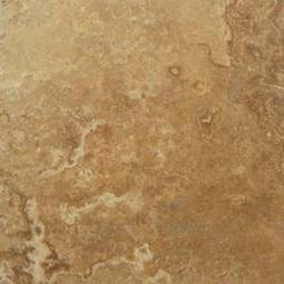 fossils iiatlantic includes shells this text homeowners unique travertine value countertop atlantic ii stone limestone particularly frequently some countertops aspect small of and