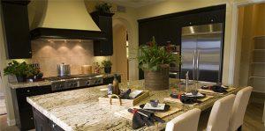 mouser kitchen cabinets in Orange NJ