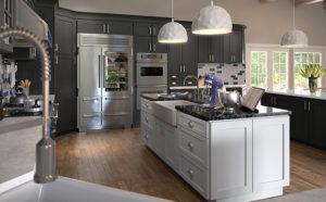 Kitchen Cabinets In Roselle Kitchen Cabs Direct 5 Star Google Rated