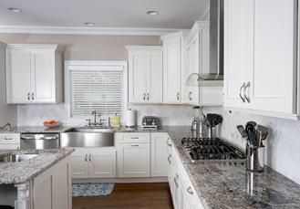 kitchen-install-2