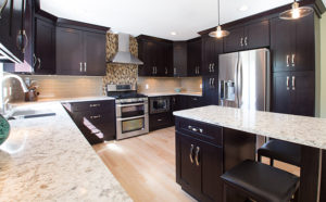 Kitchen Cabinets In Union Nj Kitchen Cabs Direct 5 Star Google Rated