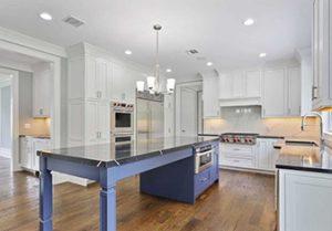 stonehurst kitchen cabinets in Butler NJ