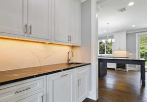 Kitchen Cabinets In Rockaway Nj Contact Us Now 5 Star Google Rated