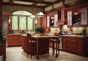 Kitchen Cabinets In Linden Nj Kitchen Cabs Direct 5 Star Google Rated